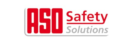 Logo ASO Safety Solutions